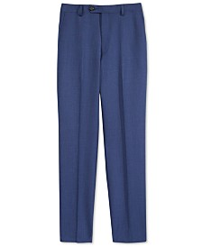 Lauren Ralph Lauren Husky Pants, Big Boys