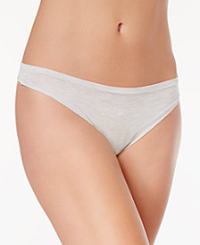 Natori Bliss Essence Modal-Blend Thong 771159