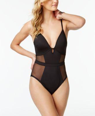 Sexy swimwear stores in san antonio