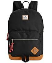e4dad7e591d Steve Madden Bags: Shop Steve Madden Bags - Macy's