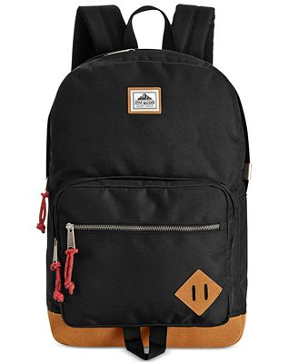 Steve Madden Men's Dome Backpack - Bags & Backpacks - Men - Macy's
