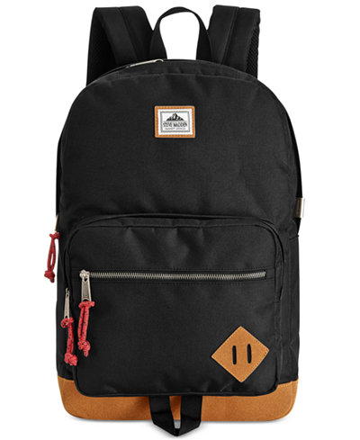 Steve Madden Dome Backpack - Bags & Backpacks - Men - Macy's