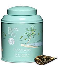 Palais des Thés Des Alizes Green Tea