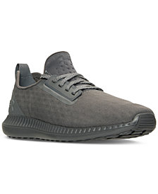 Under Armour Men's Moda Run Low Casual Sneakers from Finish Line