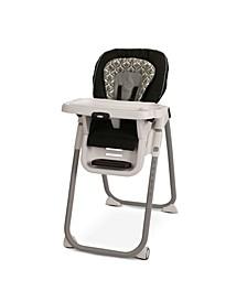 TableFit Highchair
