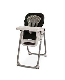 Graco TableFit Highchair