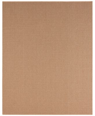 "Portico Tybee  6'7"" x 9'6"" Area Rug"