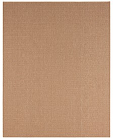 """CLOSEOUT! Portico Tybee  6'7"""" x 9'6"""" Area Rug"""