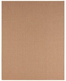 CLOSEOUT! Karastan Portico Tybee Indoor/Outdoor Area Rug Collection