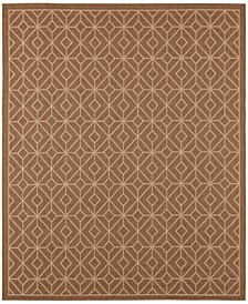 CLOSEOUT! Portico Tremiti Indoor/Outdoor Area Rug Collection