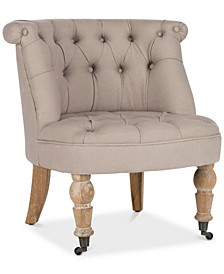 Dixen Tufted Chair