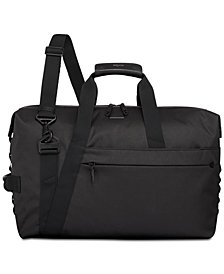 Tumi Tahoe Sonoma Day Duffel Bag