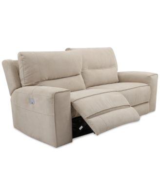 Merveilleux Genella 83. Furniture