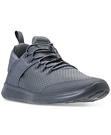 Nike Men's Free RN Commuter 2017 Running Sneakers from Finish Line