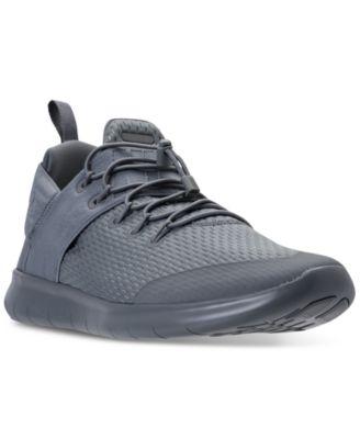 visite discount neuf Nike Run Hommes De Banlieue Gratuit Remise véritable 6h3lK