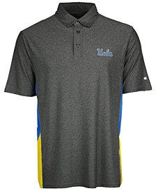 Colosseum Men's UCLA Bruins The Bro Polo