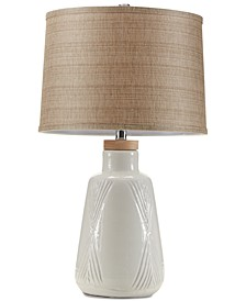 JLA Taten Table Lamp