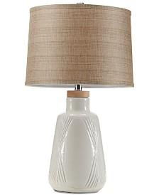 JLA Taten Table Lamp