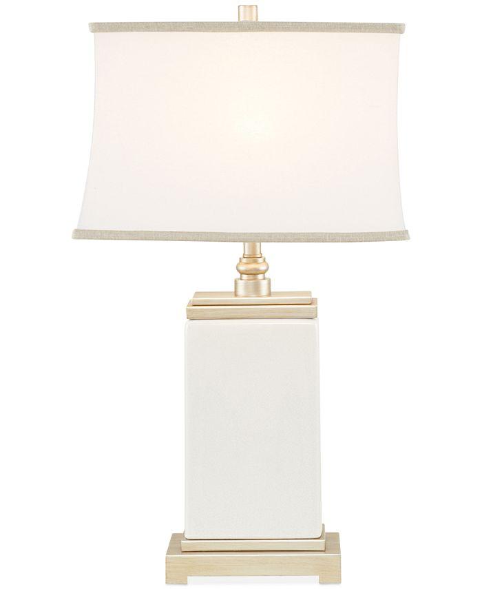 Hampton Hill - Colette Table Lamp