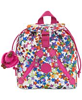 Kipling Fundamental Mini Backpack