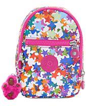 Kipling Zoey Backpack Keychain