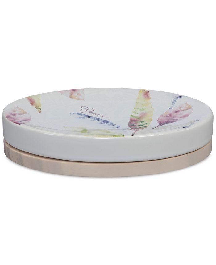 Creative Bath - Daydream Soap Dish