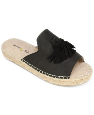 Shoes Products You Might Like At Macy S Acadiana
