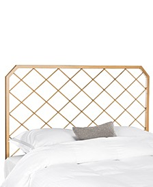 Kiana Queen Headboard