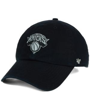 '47 Brand New York Knicks...
