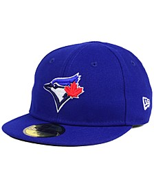Toronto Blue Jays Authentic Collection My First Cap, Baby Boys