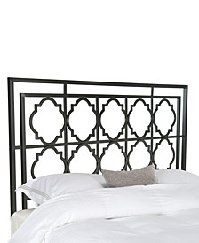 Ciano King Headboard