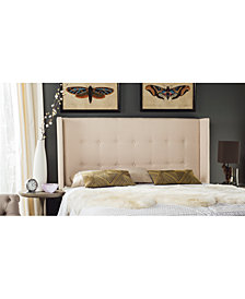 Berens Headboards, Quick Ship