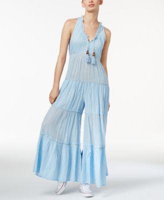 Dressy Jumpsuits: Shop Dressy Jumpsuits - Macy's