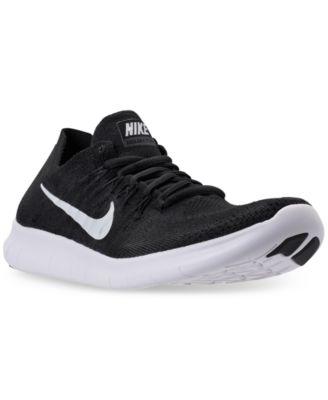 nike free run men's 2017 shoes