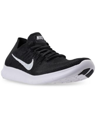 nike frees tennis shoes