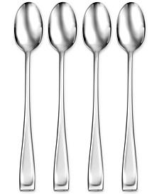 Moda 4-Pc. Iced Tea Spoon Set