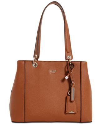 Kamryn Shoulder Bag