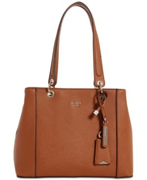 Image of Guess Kamryn Shoulder Bag
