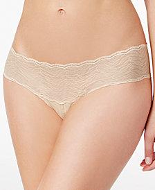 Cosabella Sweet Treats Lace Hot Pants TREAT0726