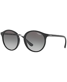 Vogue Eyewear Sunglasses, VO5166S