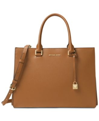 Satchels For Women - Macy's