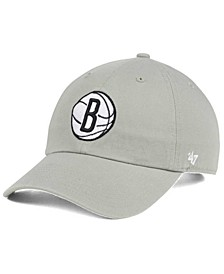 Brooklyn Nets Clean Up Cap