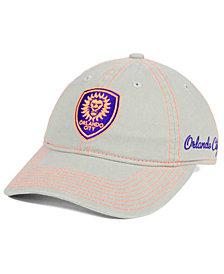 adidas Women's Orlando City SC Glam Cap