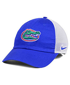 Nike Florida Gators H86 Trucker Cap