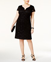 plus size formal dresses under 100 - Shop for and Buy plus size ...
