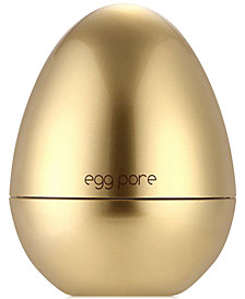 TONYMOLY Egg Pore Silky Smooth Balm
