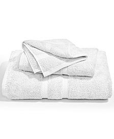 Charter Club Elite Hygro Cotton Hand Towel, Created for Macy's
