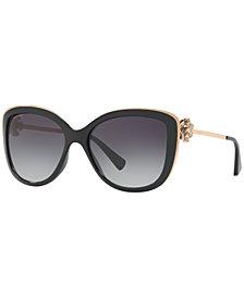 BVLGARI Sunglasses, BV6094B
