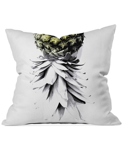 Deny Designs Deb Haugen Pineapple 1 16