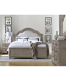 gray bedroom sets. Elina Bedroom Furniture Collection  Created for Macy s Sets
